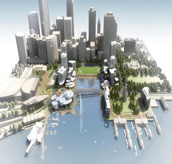 cityvision-waterfront-1